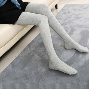 COPY - ❤️NEW Sexy Extra Long Knit Over the Knee S…